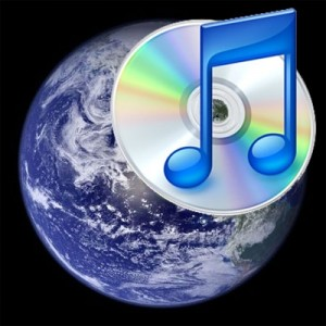 Why Apple Don't Let Other Countries Buy in USA iTunes?