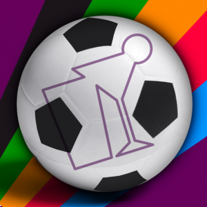 Looking for World Cup Pubs? There's an app for that!