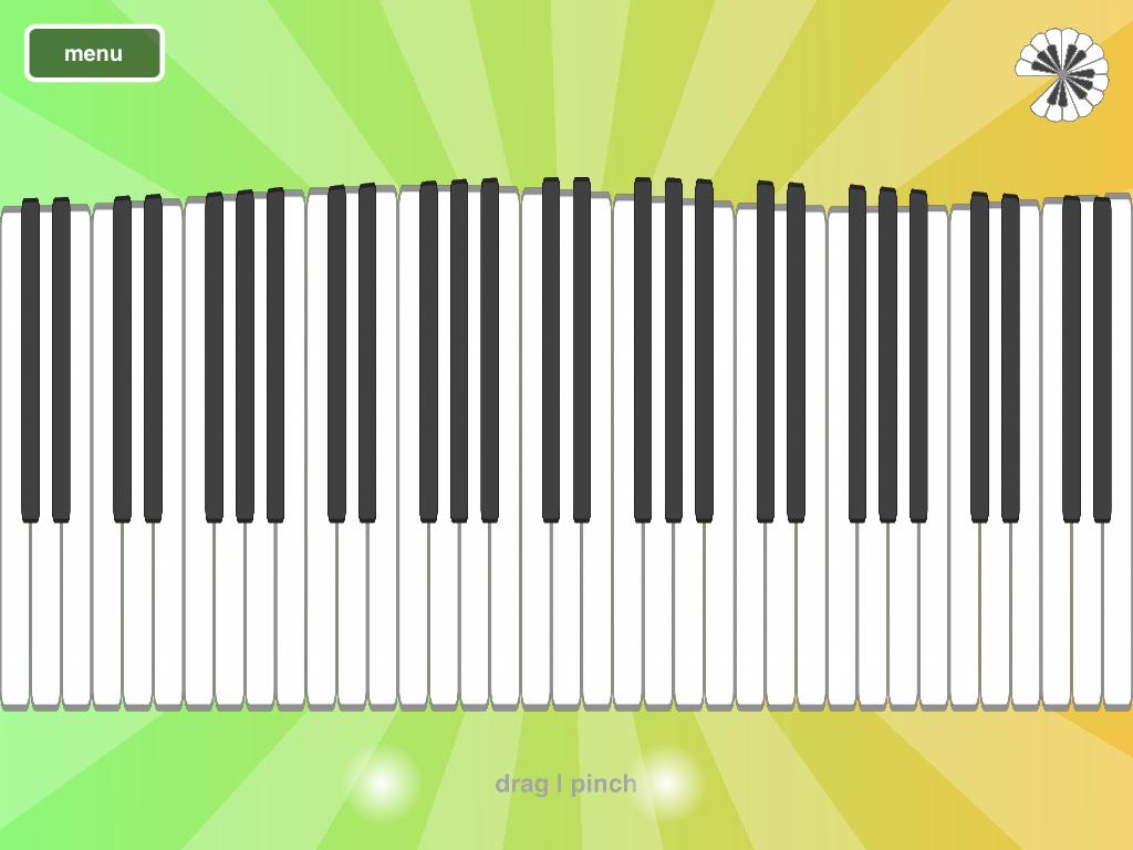 Magic piano 03
