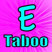 ETaboo