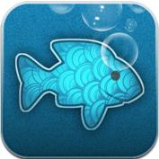 CraigsFish - Simple Craigslist with Push!