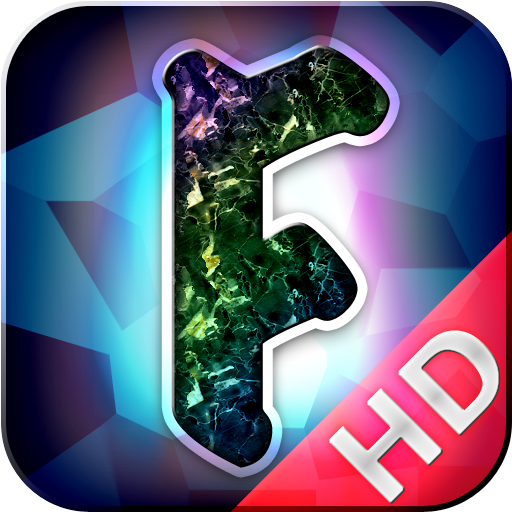 Fluke HD: the best iPad Multiplayer Game
