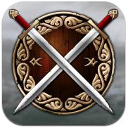 Medieval HD - OMG Castle Defense FTW!