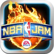 NBA JAM (Lite)