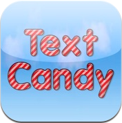 Text Candy Pro - Easily Making Text Images & Emote!