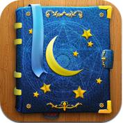 DreamBook App
