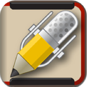 Notability - Best note taking app without handwriting!