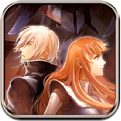 The War of Eustrath HD - Best SRPG Many endings!