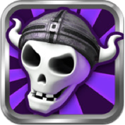 Army of Darkness Defense HD - Say Hello to my Boomstick!