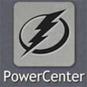 PowerCenter Pro
