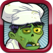 Zombie Café - Time Manage your Zombies!