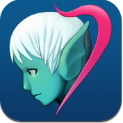 Aquaria - for iPad Video Review