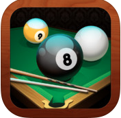 Pool game is so much fun with Pool Adikus app