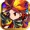 Brave Frontier - Awesome iOS/Android Monster RPG
