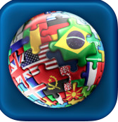 Enlarge your Geo knowledge with Geo World Deluxe