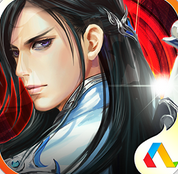 Get on the next Fighting level with Martial Heroes