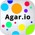 Agar.io (iOS & Android App) - Let's Play