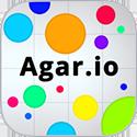 Agar.io (iOS & Android App) - Let's Play