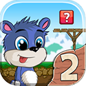 Fun Run 2 - (iOS & Android) Let's Play