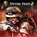 Special Forces 2 will launch on 28 Oct 2015 (FREE)