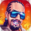 Crime Coast - First Impression (iOS, Android, Windows)