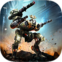 Let's Play - Walking War Robots - Part 1(Free iOS Game)