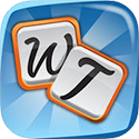 Find & Learn new words with Word Trace
