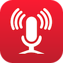 Record & Transcribe anything you want with Smart Recorder/transcriber app