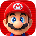 Super Mario Run