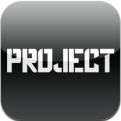 Project - Interactive magazine with style!