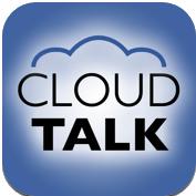 CloudTalk Messenger - Social Network Instant Messenger?