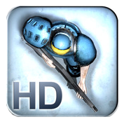 Hunters: Episode One HD - Turn-based Strategy!