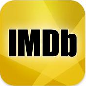 IMDb - Movies & TV Database