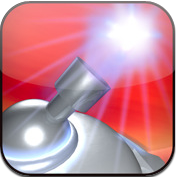 Starbase Command - Defend your starbase!