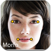 Morfo - Photo to Animation Fun!