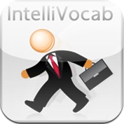 IntelliVocab for Business - Free until end June 2011