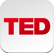 TED - by TED Conferences