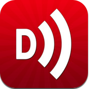 Downcast - Best Podcast Downloader! :D