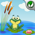 Frog Way