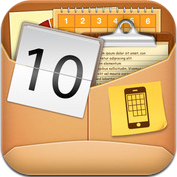 The best Google Calendar for iPhone
