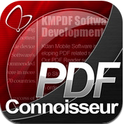 The best PDF solution for your iOS devices
