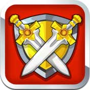 Pocket Army - Build your epic army on iPhone & iPad! iPhone Video Review!