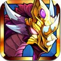 Dragems - v1.0.0 by Tapcloud Interactive