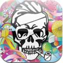 JunglePhoto - A Fun Photobooth App