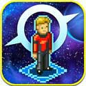 Star Command - By Star Command, LLC