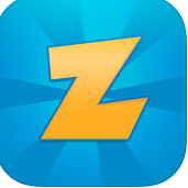 Puzzle your friends with ZoomIt!