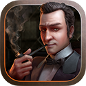 Dive yourself into the Interactive Adventures with SHERLOCK: Interactive Adventure