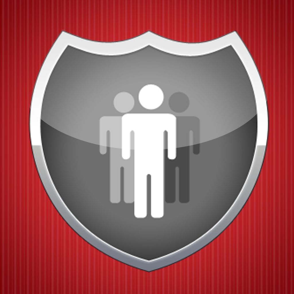 OnGuardHelp App Review