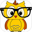 Readwhere App for iPad, iPhone and iPod Touch