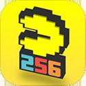 PAC Man 256 Endless Arcade Maze - First Impression